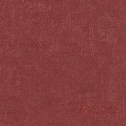 Обои Rasch Textil, колл. Matera арт. 298856 фото №1