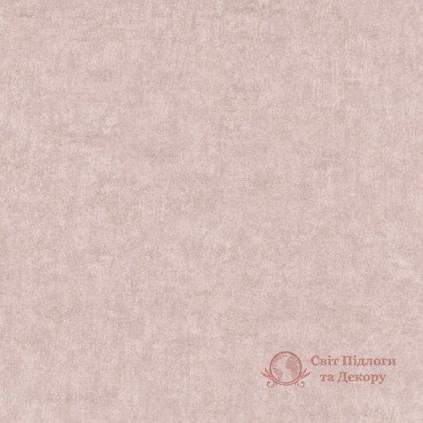Обои Rasch Textil, колл. Matera арт. 298863 фото №1