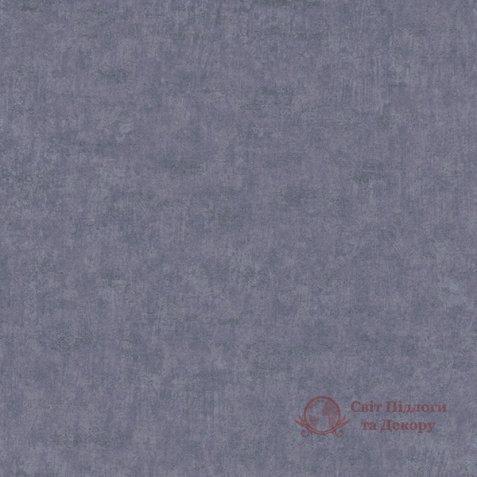Обои Rasch Textil, колл. Matera арт. 298870 фото №1