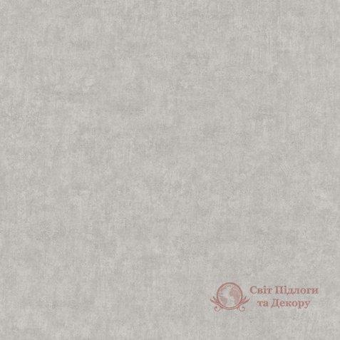 Обои Rasch Textil, колл. Matera арт. 298887 фото №1