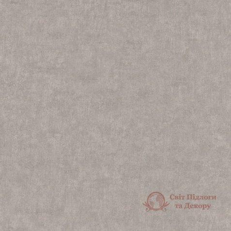 Обои Rasch Textil, колл. Matera арт. 298894 фото №1