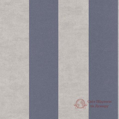 Обои Rasch Textil, колл. Matera арт. 298948 фото №1