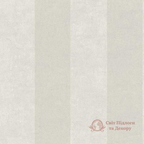 Обои Rasch Textil, колл. Matera арт. 298955 фото №1