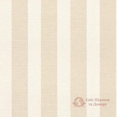 Обои Rasch Textil, колл. Palau арт. 228655 фото №1