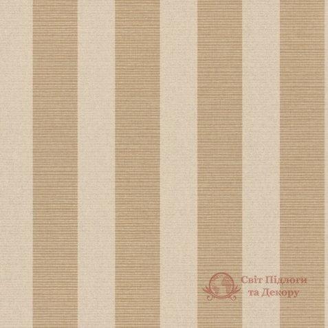 Обои Rasch Textil, колл. Palau арт. 228662 фото №1