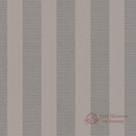 Обои Rasch Textil, колл. Palau арт. 228679 фото №1