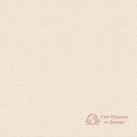Обои Rasch Textil, колл. Palau арт. 228709 фото №1