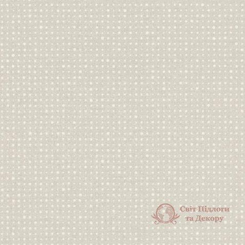 Обои Rasch Textil, колл. Palau арт. 228815 фото №1