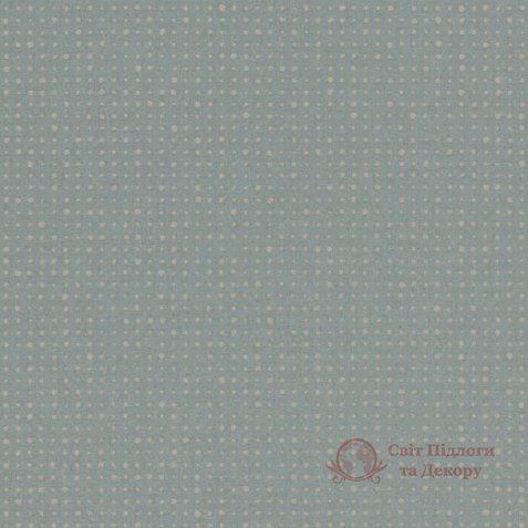 Обои Rasch Textil, колл. Palau арт. 228839 фото №1