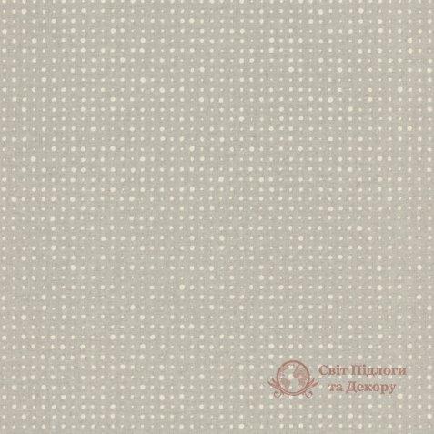 Обои Rasch Textil, колл. Palau арт. 228846 фото №1