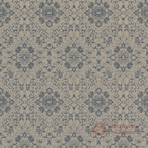 Обои Rasch Textil, колл. Palau арт. 228877 фото №1