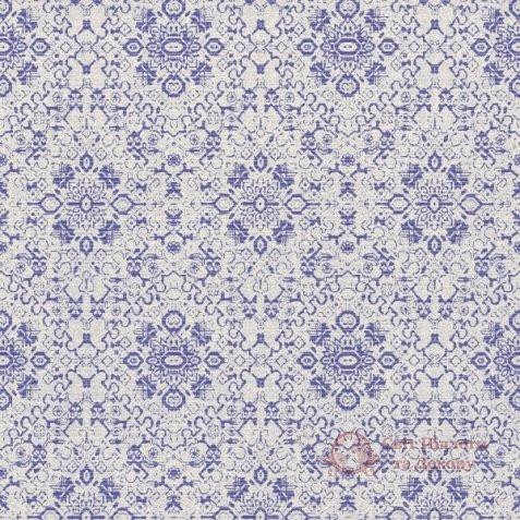 Обои Rasch Textil, колл. Palau арт. 228891 фото №1
