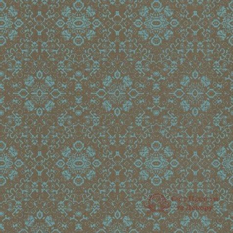 Обои Rasch Textil, колл. Palau арт. 228938 фото №1