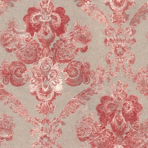 Обои Rasch Textil, колл. Palau арт. 228983 фото №1