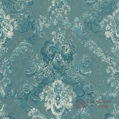 Обои Rasch Textil, колл. Palau арт. 229003 фото №1