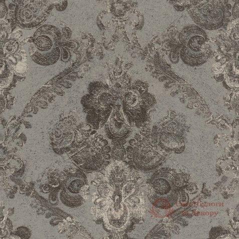Обои Rasch Textil, колл. Palau арт. 229010 фото №1