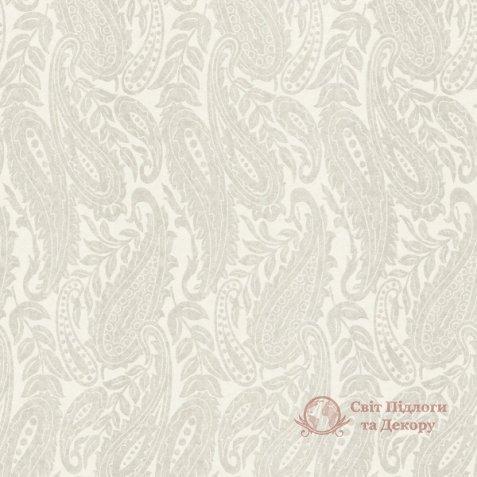 Обои Rasch Textil, колл. Palau арт. 229027 фото №1