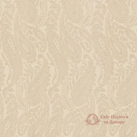 Обои Rasch Textil, колл. Palau арт. 229041 фото №1