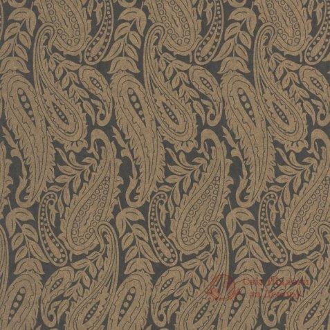 Обои Rasch Textil, колл. Palau арт. 229058 фото №1