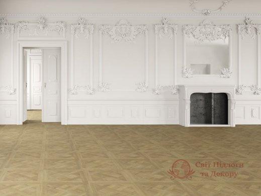 Ламинат Faus, колл. Masterpieces, Sahara Versailles S177017 фото №2