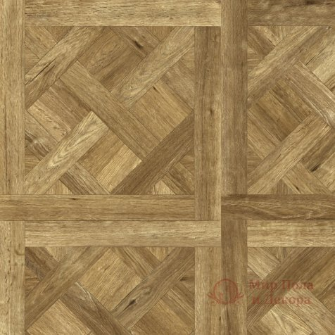 Ламинат Faus, колл. Masterpieces, Sahara Versailles S177017 фото №1