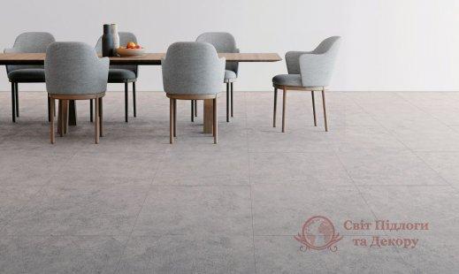 Ламинат Faus, колл. Industry Tiles, Concrete фото №2