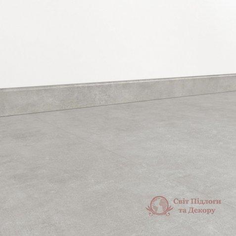 Ламинат Faus, колл. Industry Tiles, Concrete фото №3
