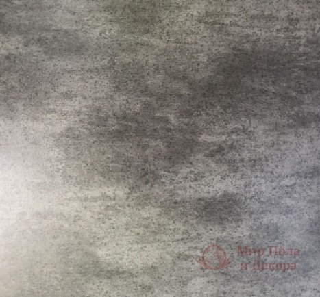 Виниловая плитка Armstrong, колл. Scala 55, арт. 20070-190 фото №1