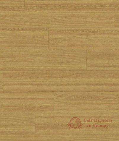 Виниловая плитка Armstrong, колл. Scala 55, арт. 25003-160 фото №1