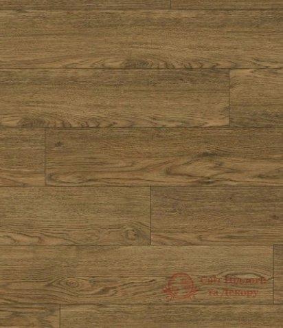 Виниловая плитка Armstrong, колл. Scala 55, арт. 25015-160 фото №1