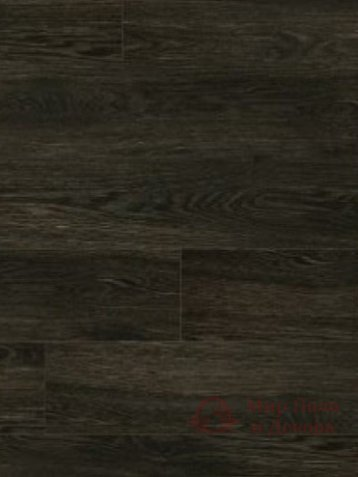 Виниловая плитка Armstrong, колл. Scala 55, арт. 25015-185 фото №1