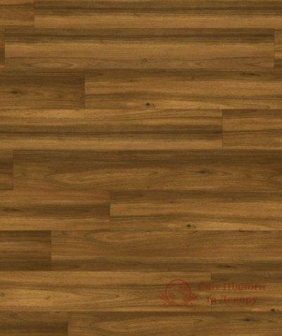 Виниловая плитка Armstrong, колл. Scala 55, арт. 25041-144 фото №1