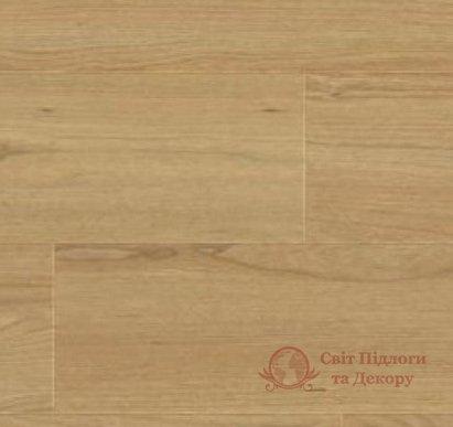 Виниловая плитка Armstrong, колл. Scala 55, арт. 25065-149 фото №1