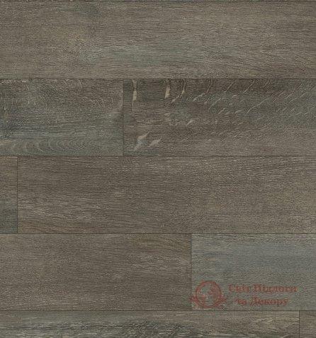 Виниловая плитка Armstrong, колл. Scala 55, арт. 25113-153 фото №1