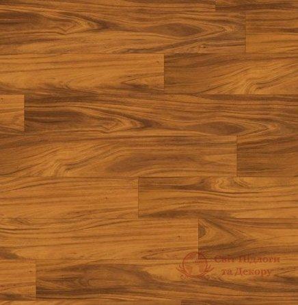 Виниловая плитка Armstrong, колл. Scala 55, арт. 25116-160 фото №1