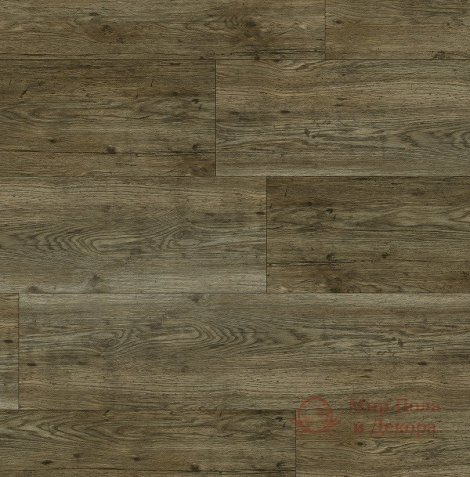 Виниловая плитка Armstrong, колл. Scala 55, арт. 25116-165 фото №1