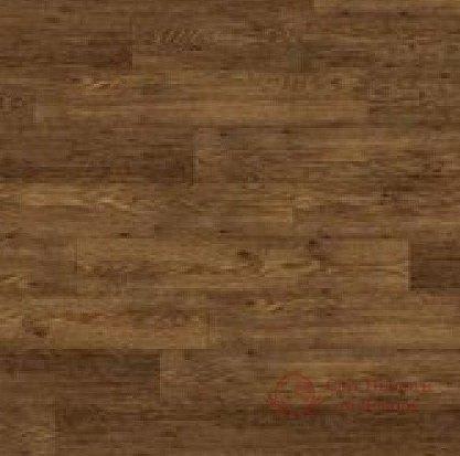 Виниловая плитка Armstrong, колл. Scala 55, арт. 35041-144 фото №1