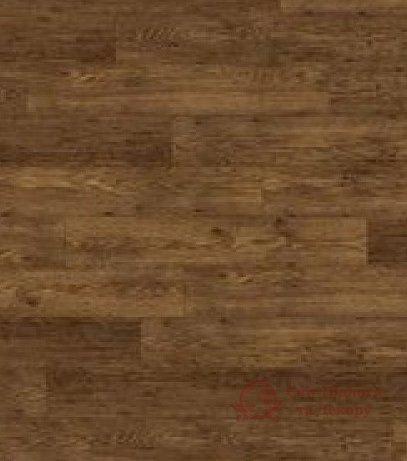 Виниловая плитка Armstrong, колл. Scala 55, арт. 35041-145 фото №1