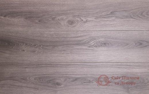 Ламинат Beauty Floor, колл. Sapphire Medium, Серое здание 437 фото №3