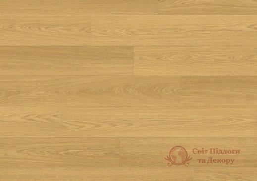Ламинат Quick Step, колл. Signature, Дуб натуральный лакированный SIG4749 фото №1