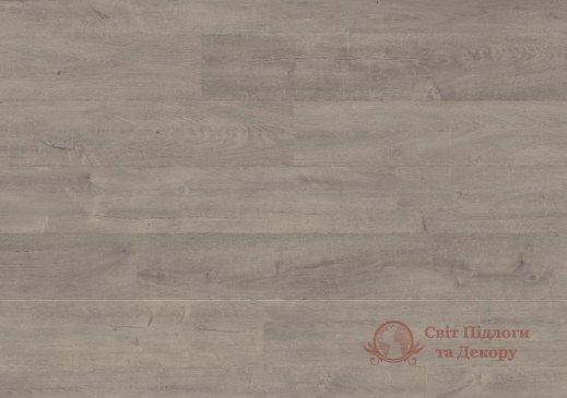 Ламинат Quick Step, колл. Signature, Дуб патина серый SIG4752 фото №1