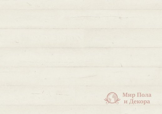 Ламинат Quick Step, колл. Signature, Дуб белый крашенный SIG4753 фото №1