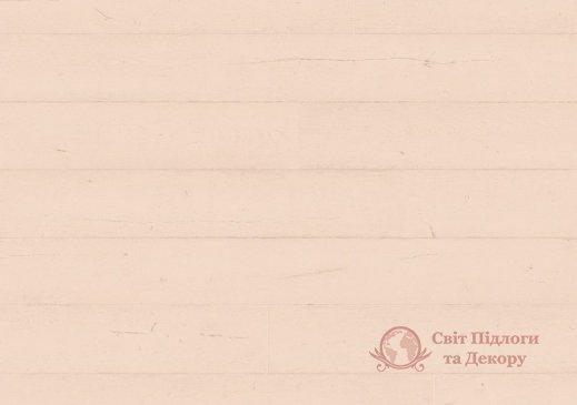Ламинат Quick Step, колл. Signature, Дуб розовый крашенный SIG4754 фото №1