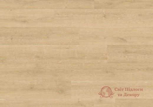 Ламинат Quick Step, колл. Signature, Дуб матовый натуральный SIG4763 фото №1