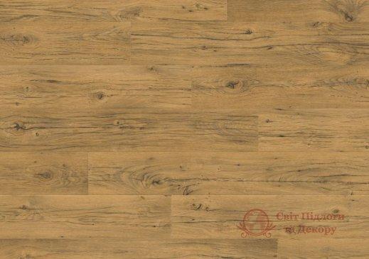 Ламинат Quick Step, колл. Signature, Дуб натуральный потресканный SIG4767 фото №1