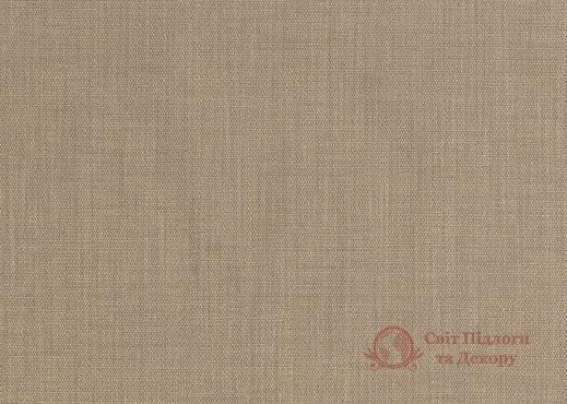 Обои Sirpi, колл. Altagamma Home 3 арт. 15860 фото №1