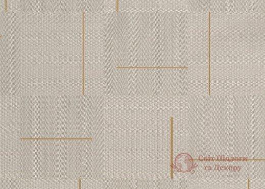 Обои Sirpi, колл. Altagamma Home 3 арт. 24901 фото №1