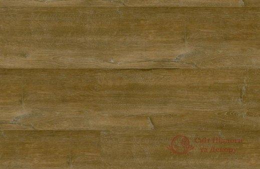 Виниловая плитка SPC Ado Floor Fortika, Denseco 1305 фото №1