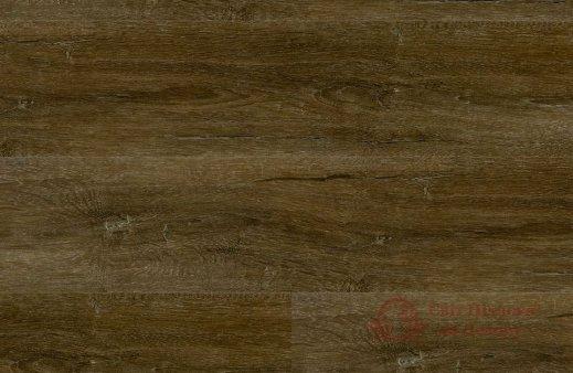Виниловая плитка SPC Ado Floor Fortika, Rapida 1306 фото №1