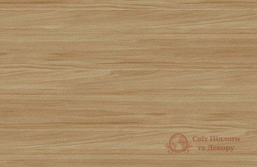 Виниловая плитка SPC Ado Floor Fortika, Dono 1412 фото №1